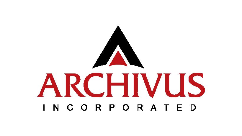 archivus_logo